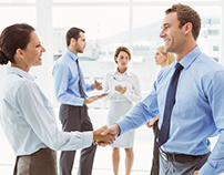 RD Training Systems   Make Your Agents Productive