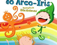 Contos do Arco-Íris