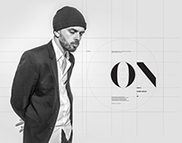 Oskar Podolski O . ESU™1 for SLAWEK JASKULKE  :  ON