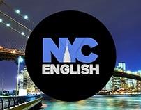 NYC English