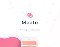 Meeto
