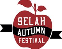Selah Autumn Festival