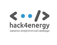 Hack4energy