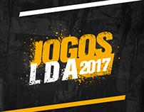 Jogos LDA 2017