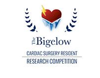 The Bigelow