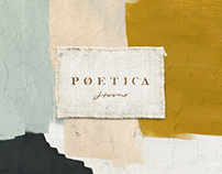 POETICA Home