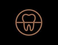 Clinique Dentaire Sébastien Brouillard