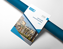 King Saud University | Annual Report