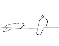 Sketchbook Vol. XI