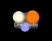 Line Studio