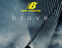 new balance experimental campaign