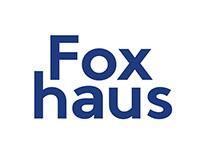 FOX HAUS, Identity