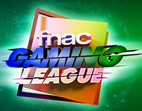 Fnac - Gaming League