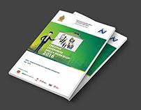 Booklet - Creative Enterprise Skills Workshop 2016