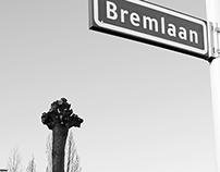 Bremlaan