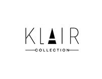 Klair collection