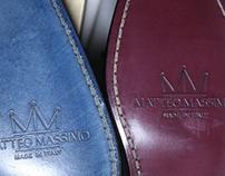 Matteo Massimo