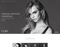 Fame Models