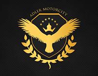 Adler Car Service Provider