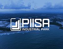 PIISA | Social Media
