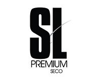 Seco SL Premium - Graphic Design