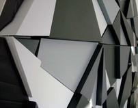 Tabula Rasa | Installation