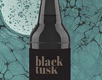 Black Tusk Brewery