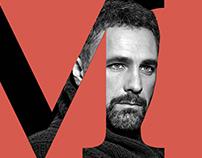 Teatro Manzoni 2017/2018
