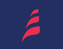 Farol Shopping Rebrand