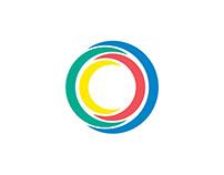 Carbone Currao y Asociados (Consultora) - Logo Design