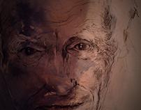 Portrait of: A