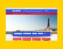 Kays Estates