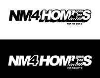 NM4 HOMIES