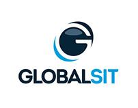 Global SIT