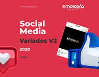 SOCIAL MEDIA V2 2020