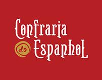 Confraria do Espanhol