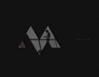Building / MIIMF
