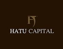 Hatu Capital s.r.o.