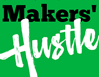 Makers' Hustle