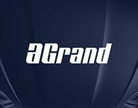 Технический центр «Агранд»