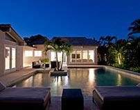 Bespoke Design & Consulting - Sandpiper, Jupiter FL
