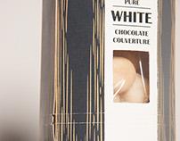 Aalst Chocolate Packaging