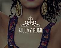 KILLAY RUMY