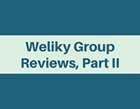 Reviews Of Weliky Group In Loves Park, Illinois