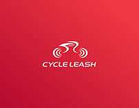 Cycle Leash