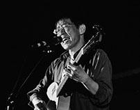 攝影 | 2014我庄生祥樂隊巡迴演唱會