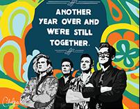 McFly - 13 Years