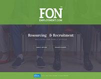 FON Employment Branding