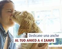 Europ Assistance Pet Care
