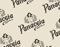 Panaceia Brewing Co.